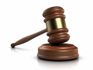 albuquerque criminal defense lawyers - Gavel