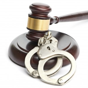 handcuffs and gavel defense lawyers albuquerque