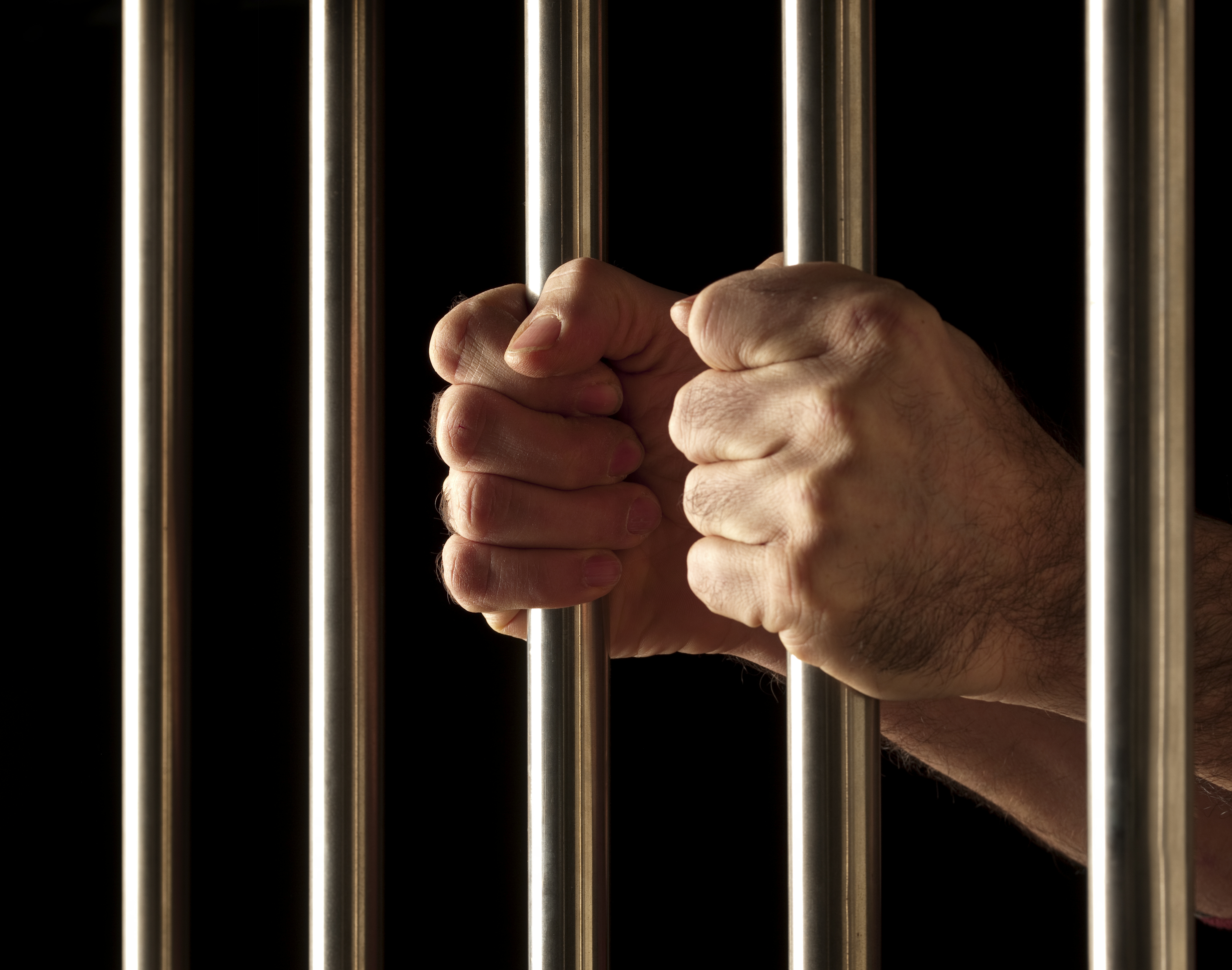 criminal sentencing For other dangerous felonies, sentencing depends on whether it is a first or repeat offense in addition, arizona includes a second set of sentencing guidelines for offenders accused of multiple offenses that occurred at different times, but were tried together.